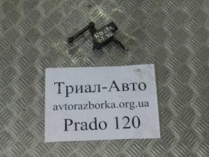 Датчик уровня фар на PRADO 120 2003 — 2009 г.в.