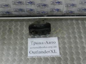 Суппорт передний на Outlander XL 2006-2012 г.в.
