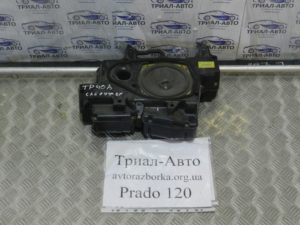 Динамик основной на PRADO 120 2003 — 2009 г.в.
