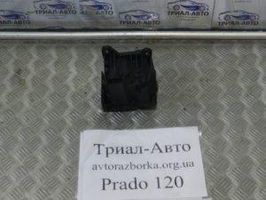 Моторчик блокировки раздатки на PRADO 120 2003 — 2009 г.в.
