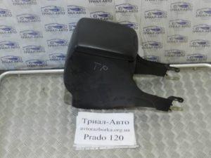 Подлокотник на PRADO 120 2003 — 2009 г.в.