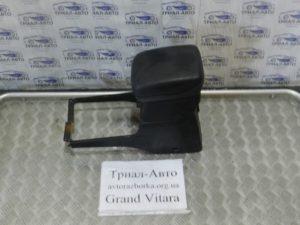 Подлокотник на Grand Vitara 2006-2013 г.в.
