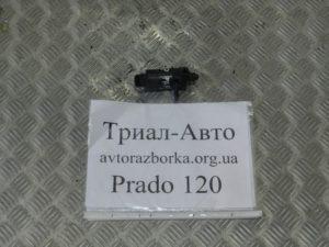 Насос омывателя фар на PRADO 120 2003 — 2009 г.в.