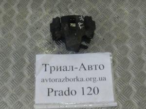 Суппорт задний на PRADO 120 2003 — 2009 г.в.