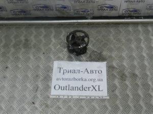 Насос гидроусилителя на Outlander XL 2006-2012 г.в.