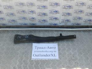 Балка продольная на Outlander XL 2006-2012 г.в.