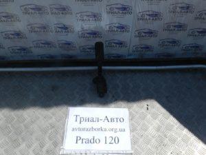 Педаль газа на PRADO 120 2003 — 2009 г.в.