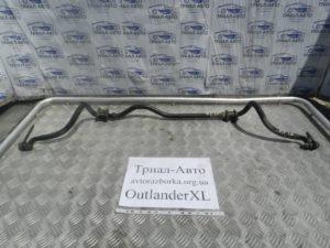 Стабилизатор передний на Outlander XL 2006-2012 г.в.