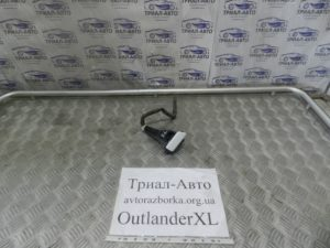 Омыватель фары на Outlander XL 2006-2012 г.в.