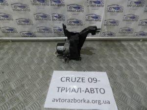 Модуль ABS на Cruze 2009-2016 г.в.