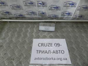 Плафон задний на Cruze 2009-2016 г.в.