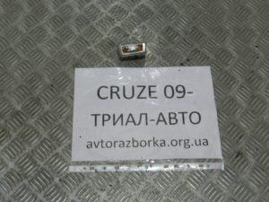 Повторитель поворотника на Cruze 2009-2016 г.в.