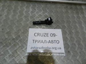 Подрулевой переключатель левый на Cruze 2009-2016 г.в.