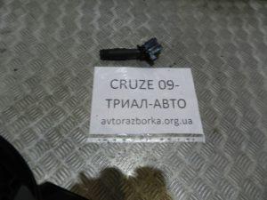 Подрулевой переключатель правый на Cruze 2009-2016 г.в.