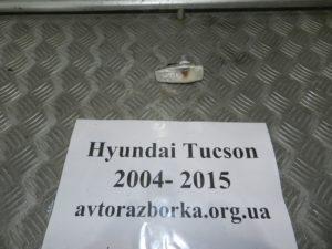 Повторитель поворотника на Tucson 2004-2012 г.в.