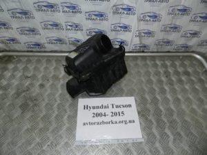 Корпус воздушного фильтра на Tucson 2004-2012 г.в.