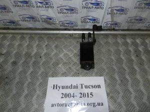 Радиатор гидроусилителя на Tucson 2004-2012 г.в.