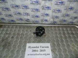 Насос гидроусилителя на Tucson 2004-2012 г.в.