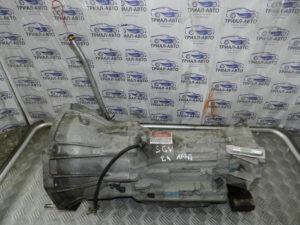 Коробка передач автомат 2,4 на Grand Vitara 2006-2013 г.в.