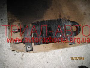 Радиатор гидроусилителя на Santa Fe 2006-2012 г.в.