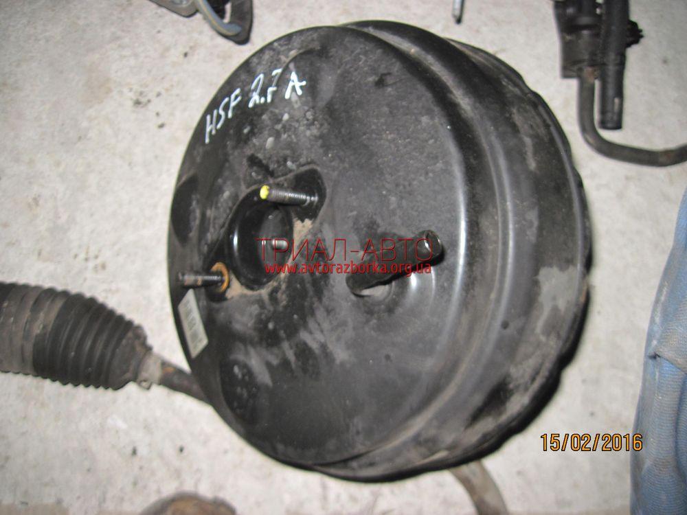 Вакуумный усилитель тормозов на Santa Fe 2006-2012 г.в.
