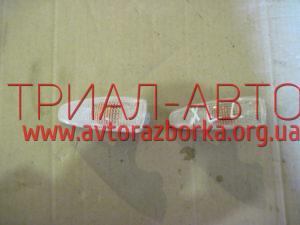Повторитель поворотника на Outlander XL 2006-2012 г.в.