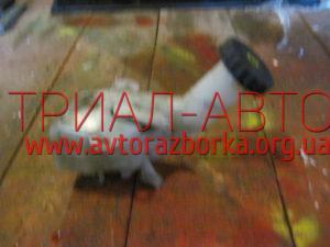 Бачок тормозной на Outlander XL 2006-2012 г.в.