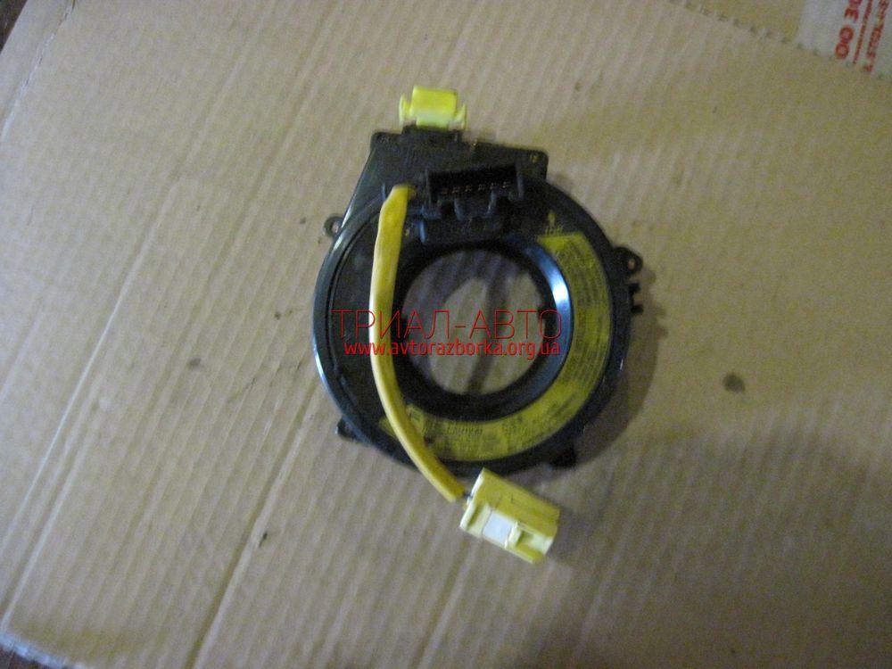 Контактное кольцо на Land Cruiser 100 1998 — 2006 г.в.