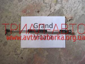 Амортизатор крышки багажника на Grand Vitara 2006-2013 г.в.