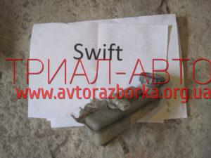 Бачок тормозной 0204254775 на Swift 2005-2010 г.в.