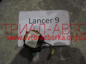 Контактное кольцо на Lancer 9 2003-2007 г.в.
