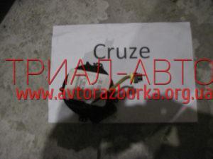 Контактное кольцо на Cruze 2009-2016 г.в.