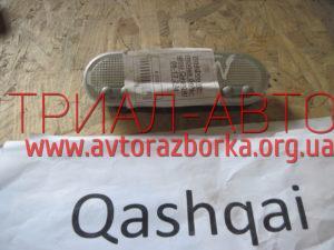 Повторитель поворотника на Qashqai 2007-2013 г.в.