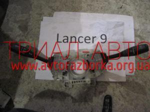Подрулевой переключатель на Lancer 9 2003-2007 г.в.