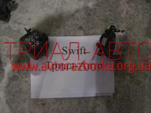 Противотуманка 35500-63j01 на Swift 2005-2010 г.в.