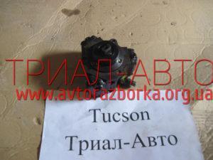 ТНВД на Tucson 2004-2012 г.в.
