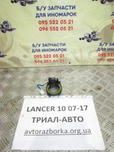 Контактное кольцо на Lancer 10 2007-2012 г.в.