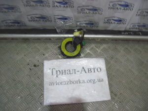 Контактное кольцо на L200 2006-2012 г.в.