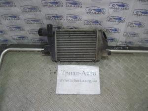 Интеркуллер MN135001 на L200 2006-2012 г.в.