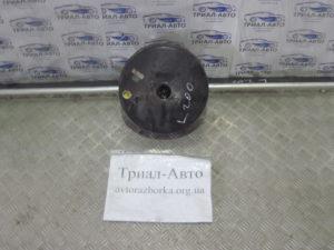 Вакуумный усилитель тормозов 4630A173 на L200 2006-2012 г.в.
