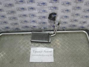 Радиатор печки 7801A382 на L200 2006-2012 г.в.