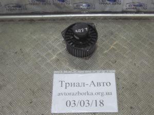 Вентилятор печки 7802A105 на L200 2006-2012 г.в.