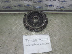 Корзина сцепления на L200 2006-2012 г.в.