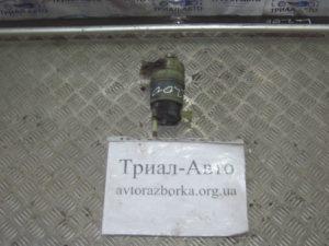 Бачок гидроусилителя на L200 2006-2012 г.в.