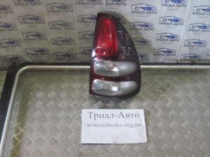 Фонарь на PRADO 120 2003 — 2009 г.в.