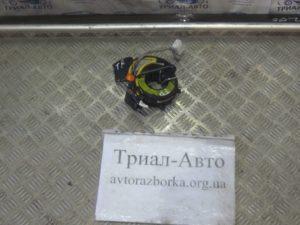 Контактное кольцо на PRADO 120 2003 — 2009 г.в.