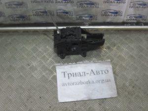 Кулиса передач на PRADO 120 2003 — 2009 г.в.