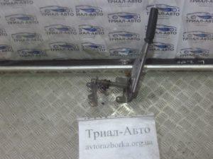 Ручник на PRADO 120 2003 — 2009 г.в.
