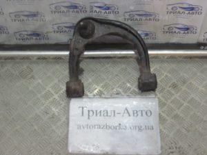Рычаг передний верхний на PRADO 120 2003 — 2009 г.в.