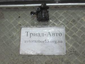 ТНВД на PRADO 120 2003 — 2009 г.в.